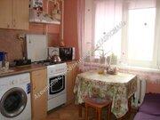1 230 000 Руб., Продается 1- комн. квартира, р-н пмк пер. 1-й Новый,, Купить квартиру в Таганроге по недорогой цене, ID объекта - 326831789 - Фото 7