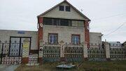 Продажа дома, Долгодеревенское, Сосновский район, Полетаево 2-е