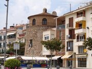 Продажа дома, Камбрильс, Таррагона, Продажа домов и коттеджей Камбрильс, Испания, ID объекта - 501879995 - Фото 16