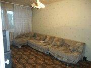 Продажа двухкомнатной квартиры на улице Балахонова, 39 в Черкесске