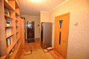 Продам 3-ную квартиру мск, Купить квартиру в Нижневартовске по недорогой цене, ID объекта - 318415683 - Фото 12