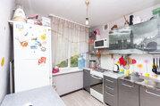 Квартира, ул. Краснознаменная, д.25 к.А, Продажа квартир в Челябинске, ID объекта - 332285715 - Фото 4