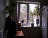 Продается квартира 36 кв.м, г. Хабаровск, ул. Малиновского