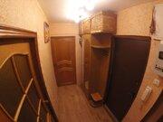 Продается 2-к квартира 46 кв.м Фрязино Полевая 4 - Фото 2
