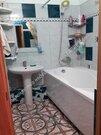 Продается 2 комн.кв. в р-не Простоквашино, Купить квартиру в Таганроге по недорогой цене, ID объекта - 319693949 - Фото 6