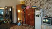 Продается 3-х комнатная квартира в г.Александров по ул.Перфильева 100 - Фото 5