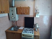 3 ком.квартира по ул.Коммунаров д.103б