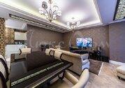 Продажа квартиры, м. Полянка, Ул. Якиманка Б. - Фото 4