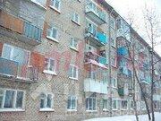Продажа квартиры, Пермь, Ул. Корсуньская