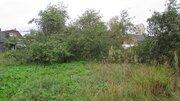 Продается земельный участок 6 сот в СНТ Строитель 1 - Фото 2