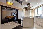 Продажа квартиры, Краснодар, Ул. Промышленная, Купить квартиру в Краснодаре по недорогой цене, ID объекта - 330833701 - Фото 4