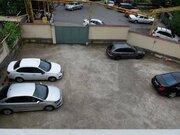 Продажа квартиры, Сочи, Ул. Полтавская - Фото 1