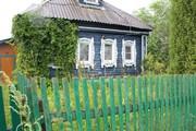 Дом на участке 30 соток в деревне Малое Шимоново - Фото 2