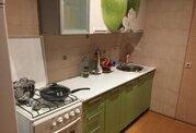 6 500 Руб., Сдается квартира улица Ленина, 48, Аренда квартир в Вязьме, ID объекта - 332307003 - Фото 3
