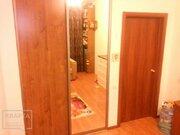 Продажа квартиры, Новосибирск, Ул. Заречная, Купить квартиру в Новосибирске по недорогой цене, ID объекта - 316996289 - Фото 2