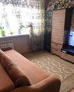Продам 1 комнатную с евроремонтом на Шошина - Фото 5