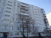 Аренда квартир ул. Широкая