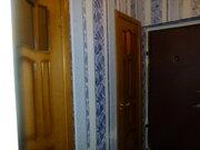 2 300 000 Руб., Продажа 1-но комнатной квартиры по ул. Гостенской, Продажа квартир в Белгороде, ID объекта - 332255979 - Фото 7