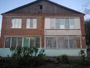 Продажа квартир ул. Рабочая, д.31