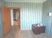 Четырехкомнатная квартира. Обнинск, улица Заводская, дом 3 - Фото 2