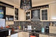 4 180 000 Руб., 3-к.квартира, Северный Власихинский проезд, Купить квартиру в Барнауле по недорогой цене, ID объекта - 315172151 - Фото 2