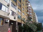 Продается 3-к Квартира ул. Победы пр-т