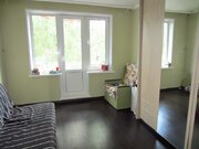 Продается 2-х квартира 47м с ремонтом в г.Щелково - Фото 1