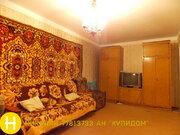 Балка. 1 комнатная квартира в районе «Клио», Купить квартиру в Тирасполе по недорогой цене, ID объекта - 326043712 - Фото 3