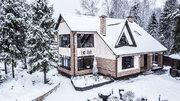 Дом в кп Дубровка - Фото 1