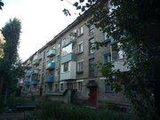 Продажа квартиры, Воронеж, Ул. Волго-Донская