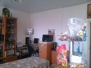 Продаётся 3-комнатная квартира по адресу Мечты 24к2 - Фото 3