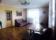 Квартира на Балтийской - Фото 2