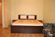 Посуточно сдается уютная, чистая, светлая, квартира, Квартиры посуточно в Воронеже, ID объекта - 310590525 - Фото 1