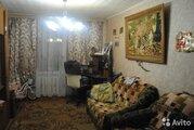 Муромкленовый, Купить квартиру в Муроме по недорогой цене, ID объекта - 316622897 - Фото 2