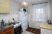 Срочно продам квартиру в Заводоуковске - Фото 1