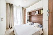 Продаётся 3 -комнатная квартира - Фото 3