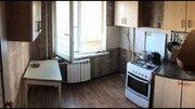 Продаётся однокомнатная квартира на 2 этаже пятиэтажного дома , .