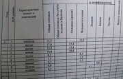 Продажа квартиры, Симферополь, Ул. Трубаченко - Фото 2