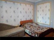 1-комнатная квартира 44 кв м р-н Толстого/Крейзера