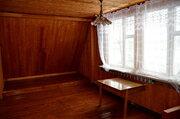 Дом в Дмитровском районе Московской области (Икша) - Фото 3