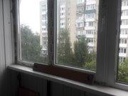 2-х комнатная квартира, ул.Доваторцев, р-н 15 лицея, Продажа квартир в Ставрополе, ID объекта - 329838764 - Фото 7