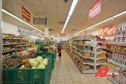 Аренда магазина 580 кв.м в Люблино - Фото 4