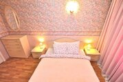 Сдается однокомнатная квартира, Аренда квартир в Нижнем Тагиле, ID объекта - 317992412 - Фото 1