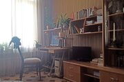 Сдается в аренду квартира г.Севастополь, ул. Маринеско Александра, Аренда квартир в Севастополе, ID объекта - 330038942 - Фото 4