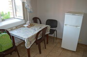 Сдается двух комнатная квартира, Снять квартиру в Домодедово, ID объекта - 328741664 - Фото 2