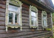 Дома, дачи, коттеджи, ул. Советская, д.1 - Фото 1