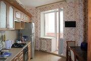Продам 2-х комн. квартиру в кирпичном доме по ул. Фрунзе, д.47 - Фото 2