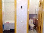 Продажа двухкомнатной квартиры на Звездной улице, 4 в Калуге, Купить квартиру в Калуге по недорогой цене, ID объекта - 319812695 - Фото 2