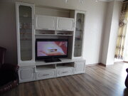 3-х комнатная квартираг.Севастополь, Гагаринский район - Фото 5