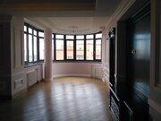 Продажа 4-комн. квартира, 123 м2 Москва, Кастанаевская ул, 18